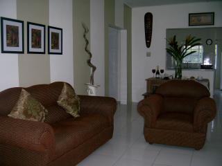 2 Bedroom apts heart of Ocho Rios - Ocho Rios vacation rentals
