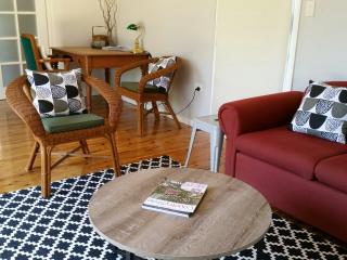 Bellevue Cottage  Armidale 4 bedrooms Opposite UNE - Armidale vacation rentals