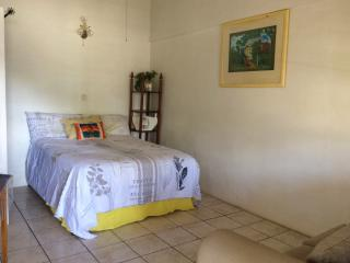 Nice 1 bedroom Condo in Frigate Bay - Frigate Bay vacation rentals