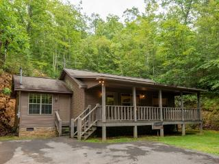 Lisa's Lakehouse - Pigeon Forge vacation rentals