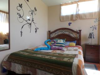 Nice 2 bedroom Resort in Arequipa - Arequipa vacation rentals