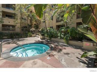 Irvine/Newport Beach Resort Living - Irvine vacation rentals