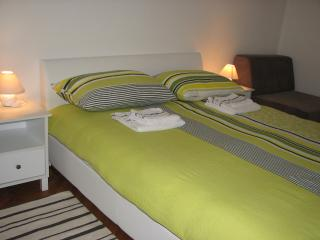 Apartman Yoya - Plitvice Lakes National Park vacation rentals