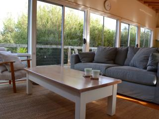 The Pelican Shed - Robe Retreats - Robe vacation rentals