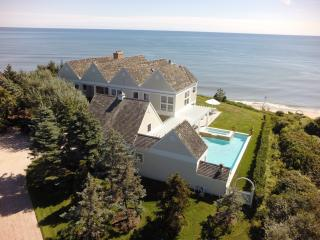 Montauk Oceanfront Estate - Montauk vacation rentals