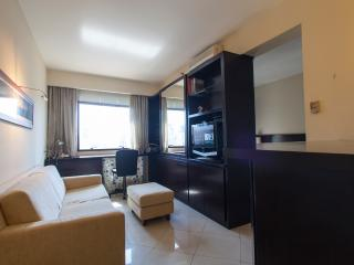 Beautiful Sao Paulo Condo rental with Internet Access - Sao Paulo vacation rentals