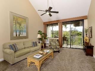 Grand Champions #138 - Maui vacation rentals
