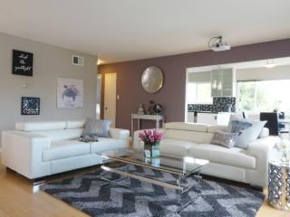 The Bay Area At It's Best (Unit 4) - Oakland vacation rentals