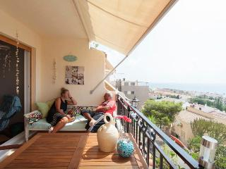 Santa Pola Sea view house - Santa Pola vacation rentals