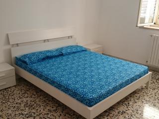 Casa STELLA  POLICORO - Policoro vacation rentals