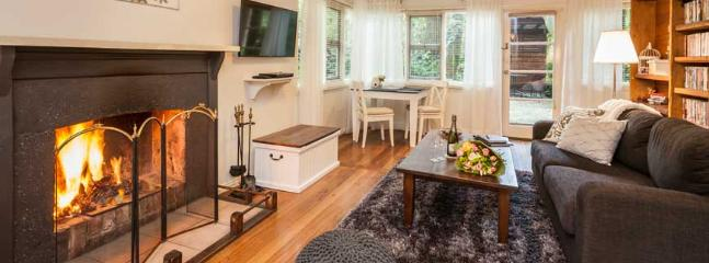 Cottage in the Forest - Olinda - Olinda vacation rentals