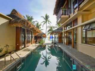 4 bedroom villa in Boracay BOR0023 - Boracay vacation rentals