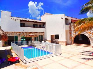 Casa Germaine's - Chicxulub vacation rentals