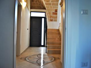 Bright 4 bedroom Bed and Breakfast in Leverano - Leverano vacation rentals