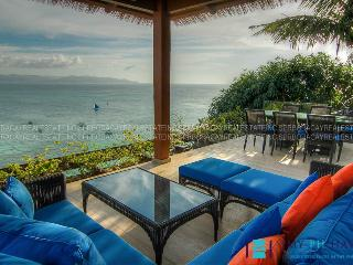 5 bedroom villa in Boracay BOR0024 - Boracay vacation rentals