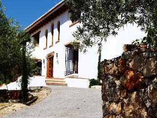 3 bedroom Villa with Internet Access in Province of Granada - Province of Granada vacation rentals