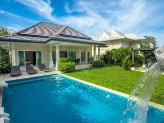 2BR Pool Villa with Natural Surrounding - Rawai vacation rentals