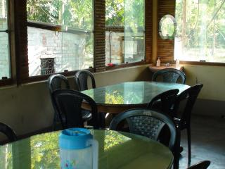 Bons's Hollong Eco Village Resort - Jaldapara Wildlife Sanctuary vacation rentals