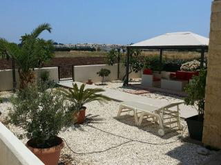 Luxury Holiday House 3bed in Mandria Cyprus - Mandria vacation rentals