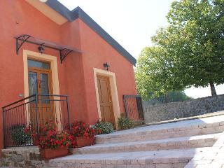 Casa Vacanze La Stele - Castelmonte - Prepotto vacation rentals