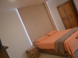 Estrella Lodging B - Rabat vacation rentals