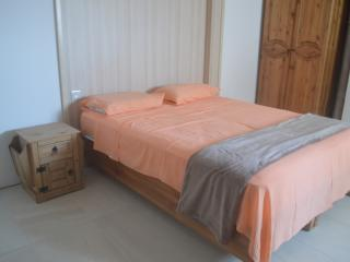 Lovely 1 bedroom Private room in Rabat - Rabat vacation rentals