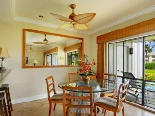Free Car* with Poipu Sands 412 - Beautiful 2 bedroom/2 bath steps away from Shipwreck Beach - Poipu vacation rentals