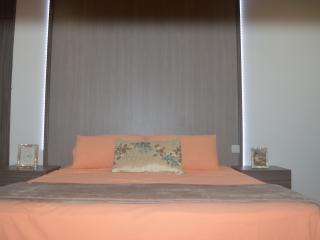 Estrella Lodging 2C - Rabat vacation rentals