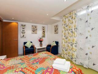 3 bed. townhouse - Playa Fañabe. Las Americas. - Tenerife vacation rentals