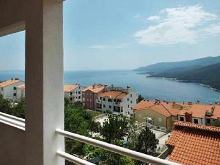 2 bedroom Apartment with Internet Access in Rabac - Rabac vacation rentals