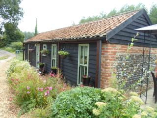 Forty Winks Exclusive B&B In North Norfolk - Cromer vacation rentals