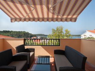 Close to Sea&City / Pool&Grill, Apartment Limetta - Palit vacation rentals