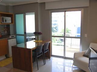 Cintra Balcony - Santo Andre vacation rentals