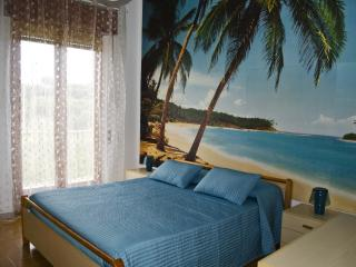 Vacanze Villa Cappuzzello Montalbano Punta secca - Punta Secca vacation rentals