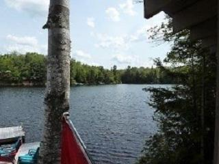 Beautiful Cottage with Internet Access and Balcony - Cardiff vacation rentals