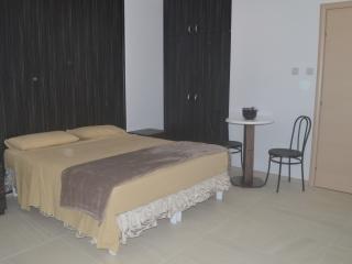 Estrella Lodging D - Rabat vacation rentals