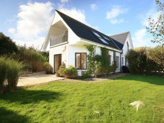 Comfortable House with Internet Access and Dishwasher - Courtown vacation rentals