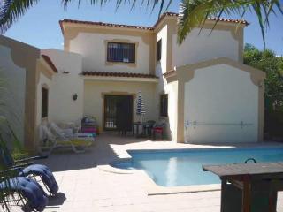 Casa Pedro - Peaceful 3 bedroom Villa with pool - Silves vacation rentals