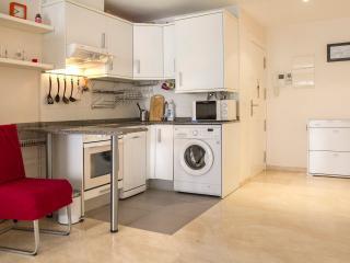 Apartamento en centro - Benidorm vacation rentals