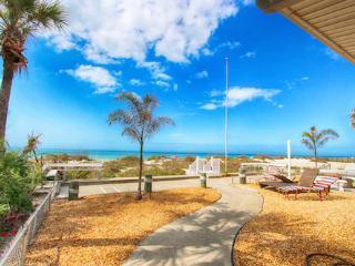 Gulfview Holiday Villa - Indian Rocks Beach vacation rentals