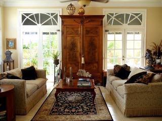 Luxury 3000 sq. ft. 3 or 4 bedrooms. BEST LOCATION - Biloxi vacation rentals