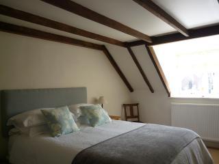 Ferniehaugh Cottage Biggar, 40 mins Edinburgh. - Biggar vacation rentals