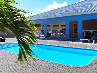 Villa Casa Luca - Willemstad vacation rentals