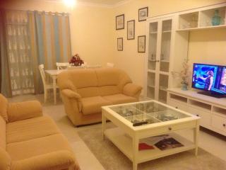 Apartamento T2 Fonte Santa - Tavira - Tavira vacation rentals