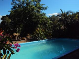 30 bedroom Lodge with Internet Access in Praia Rosa - Praia Rosa vacation rentals