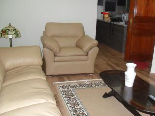Limas best deal!  AAA Flat Voted Excellent - Lima vacation rentals