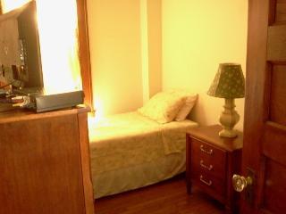 Cozy Room in Landmark House - Brooklyn vacation rentals