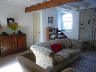Ferniehaugh Cottage Biggar nr Edinburgh. - Biggar vacation rentals