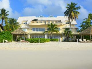 Seascape - Seven Mile Beach vacation rentals