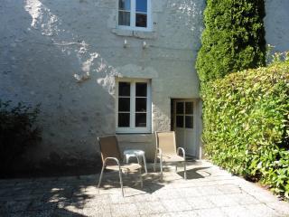 proche Chambord,la maison de Jeanne - Mer vacation rentals